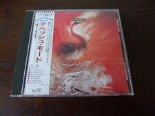 Depeche Mode Speak & Spell  Mute Forever Young Series Japan Mute CD