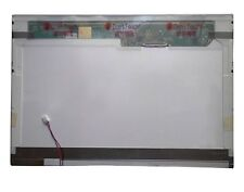 """DELL INSPIRION 1545 T4500 PURPLE 15.6"""" GLOSSY LCD TFT"""