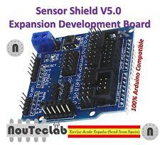 Sensor Shield V5.0 V5 para ARDUINO