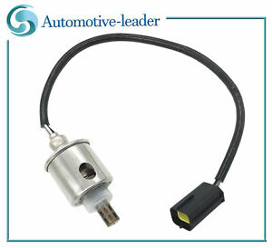 Upstream Oxygen O2 Sensor For Chevrolet Aveo 1.6L 2009-2011 Aveo5 1.6L 2009-2011