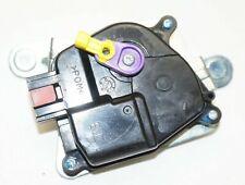 Refroidisseur d/'huile Fits Hyundai i20 PB 1.4D 08 To 15 D4FC Radiateur NRF qualité neuf
