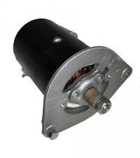 C42 Generator to Alternator Conversion Austin Healey BJ8 3000 Negative Ground