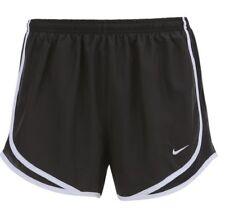 "Nike Women's Dry Tempo 3"" Shorts XS"