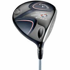 Callaway XR Speed Driver Herren Golf !!! SALE !!!