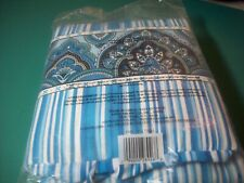 Essentials Ironing Board Cover By Avon, Full Size - New, Never Used