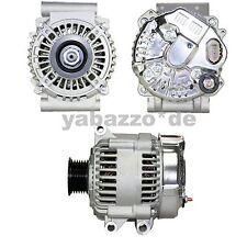 Lichtmaschine MINI MINI (R50, R53) One 105A NEU !! für 102211-2222