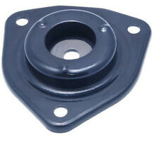 Fits Nissan Sentra 1991-1994 Strut Mount Rear Right And Left