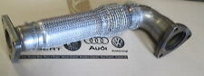 VW TOUAREG AUDI A4 A6 A8 3.0 TDI RIGHT EXHAUST TURBO PIPE 059131790L 059131790S