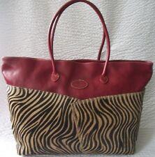 Gorgeous Tangaroa Terrida Carry On Handbag Satchel (Huge)