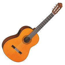 Yamaha CGX102 Acoustic-Electric Nylon String Classical Guitar *NEW* FREE Ship
