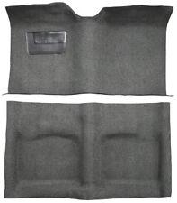 1959-1960 DeSoto Fireflite Carpet -Loop |2DR, Hardtop, Bench Seat
