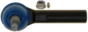 Steering Tie Rod End ACDelco Pro 45A2465