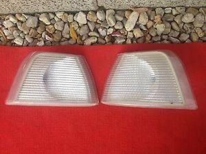 Audi V8 L Typ D11 4C US Blinker SML Sidemarker USA Standlicht Quattro USA