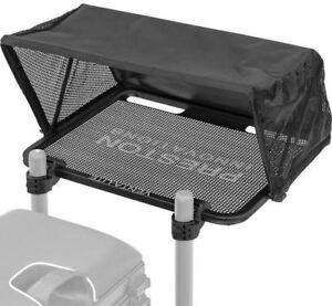 Preston Innovations Off Box 36 Seat Box Accessory *MULTI LISTING* PAY ONE POST