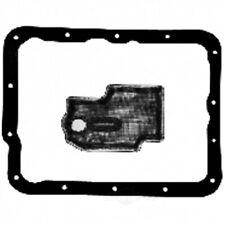 Auto Trans Filter Kit 88926 Parts Master