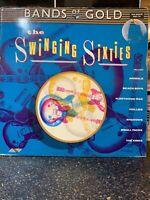 Bands Of Gold - The Swinging Sixties - Vinyl Record LP Album - SRM 726