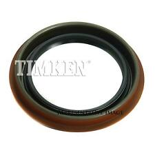 For GMC Jimmy  K1500  K2500 N/A Automatic Transmission Extension Housing Seal