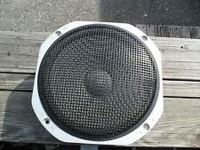 Used Yamaha NS-1000M 12 Inch WOOFER - Working, TESTED,  and KNOWN to be GOOD !