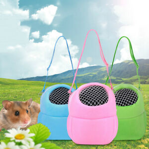 Head Out Small Pet Dog Puppy Cat Portable Travel Carry Handbag Carrier Bag Exoti