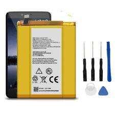 OEM Original Battery For ZTE Grand X Max 2 Z988 ZMAX PRO Z981 LI3934T44P8H876744