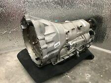 08 09 10 11 BMW E90 E91 E92 135I 335I AUTOMATIC TRANSMISSION 92K MILES 6HP21