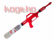 Pistolet Fusil a Eau Adaptable Tout Type de Bouteille Water Gun Bottle NEUF NEW