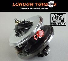 Citroen Fiat Lancia Peugeot 2.0HDI 120HP GT1749V 764609 Turbocharger cartridge