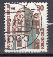 BRD 1987 Mi. Nr. 1339 TOP Vollstempel / Rundstempel gestempelt LUXUS! (19577)
