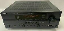 Yamaha Rx V863 7.2 Home Theater Av Receiver Hdmi Tested