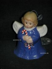 +# A008556_54 Goebel Archiv Plombe Jahresengelglöckchen 2002 Zuckerstange 44-402
