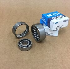 Camshaft bearings bushing set fit TC40 1920 L170 LS170 SHIBAURA N844 N844T