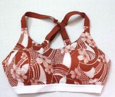 b95a617981f16 Victoria s Secret Orange Activewear Sports Bras for Women