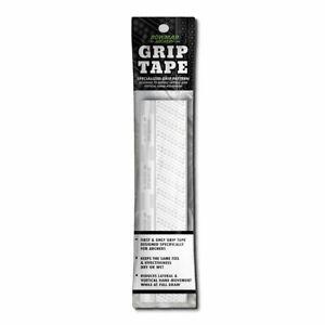Bowmar Archery Grip Tape