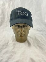 Promotional Only - The fog - Movie - Hat - Cap - 2005 - UNUSED