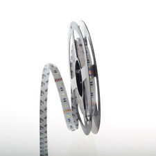 5m 24V SMD5050 LED Streifen 4in1 RGBW RGBWW Warmweiss 3200K IP20 Stripe Dimmbar