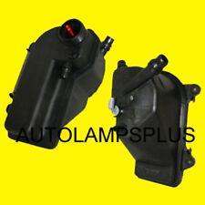 BMW X5 4.4i 4.6is Z3 2.5i 2.8 3.0 Coolant Expansion Tank W/COOLANT LEVEL SENSOR