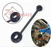 """Quill Feed Speed Handle for Millport /& SuperMax Mills /""""NEW/"""""""