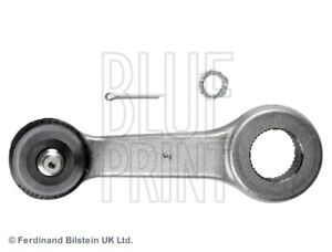 Idler Pitman Steering Arm fits FORD RANGER 2.5D 99 to 06 WL-T ADL UM4632220 New