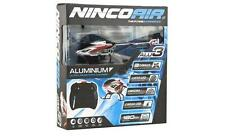 NINCO Helicopter & Controller - IR 3 Channel Ninco Helis NH90079