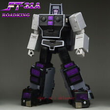 Transformers Fanstoys Ft-31a Ft31a Roadking Motormaster Action Figure In Stock