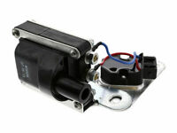 For 1994-1999 Mercedes S320 Ignition Coil Bremi 19365KQ 1995 1996 1997 1998