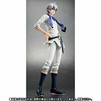 Figuarts ZERO IDOLiSH7 SOGO OSAKA PVC Figure BANDAI NEW from Japan