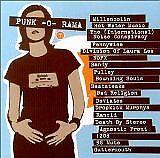 MILLENCOLIN, HOT WATER MUSIC... - Punk-o-rama vol 7 - CD Album