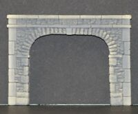 4270 Double Track Tunnel Portal HO Scale CSB NYC RP 1925
