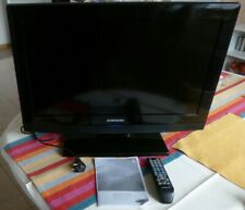 Samsung LCD TV  LE26B350 81,3 cm (26 Zoll) Schwarz