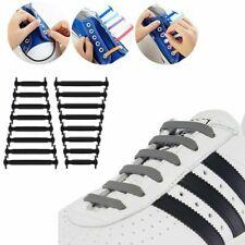Buy Elastic Shoe Laces   eBay