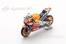 Spark M43032 - HONDA RC213V n°73 - Repsol HONDA Team GP Japon 2016 1/43