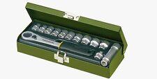 Proxxon 23602 Spezialsatz von 5,5 bis 14 mm 13 tlg