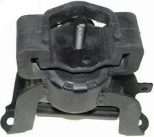 1995-2002 Mazda Millenia 2.5L Front Right Motor Engine Mount New