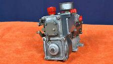 Porsche 911 RSR ST 2.5 MFI Mechanical Fuel Injection Pump Einspritzpumpe 2.8